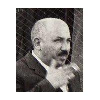 Lorenzo Fazio, il nonno-tifoso marca liotru