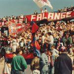 Catania-Ischia 1988-'89