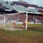 1992-93 Palerno-Catania 0-2