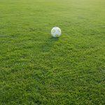 prato pallone