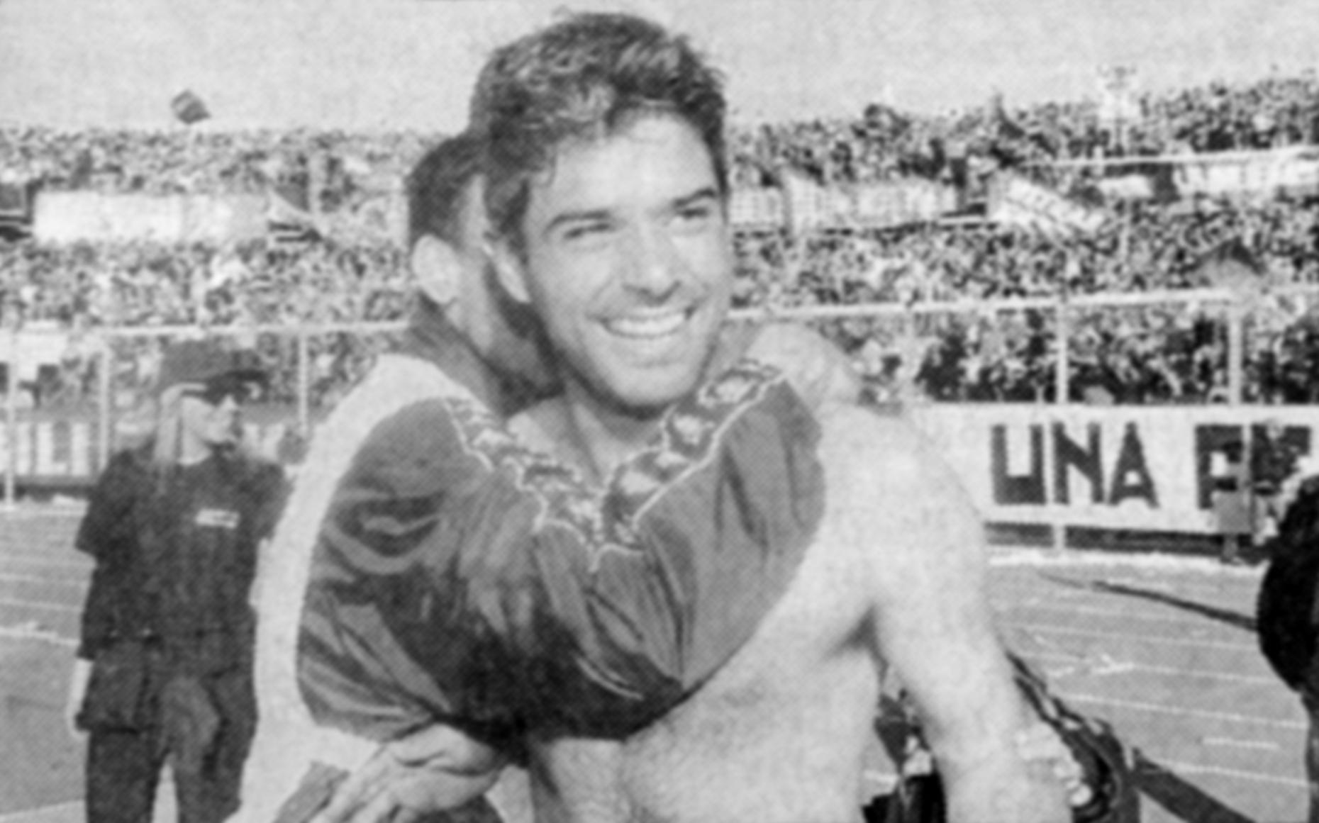 RobertoManca