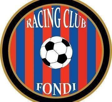 Arriva il Racing Fondi