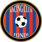 Racing Fondi Logo