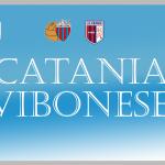 05.Catania-Vibonese