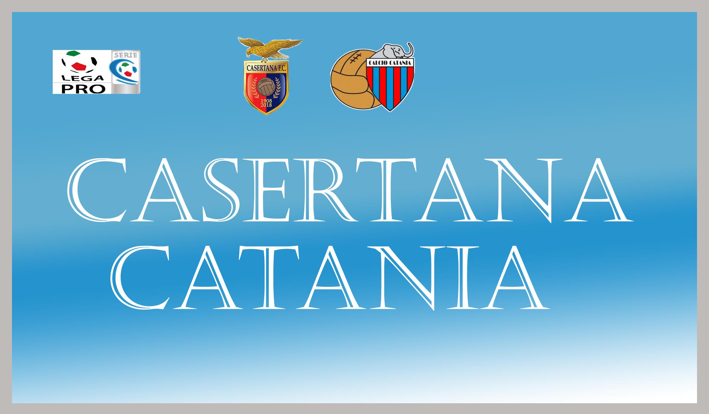 06.Casertana-Catania